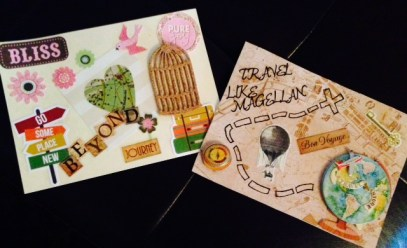 mail-art-dayan-and-cindy