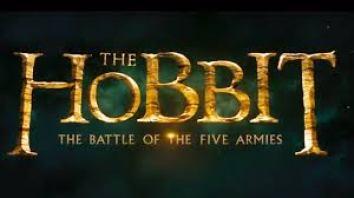 journey of joy The Hobbit