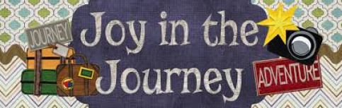 journey of joy
