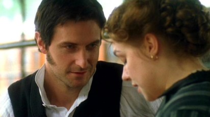 north and south brooding Thornton