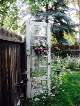 screen door garden 3