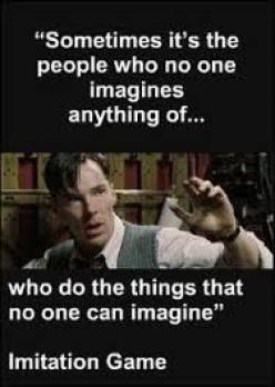 the imitation game quote