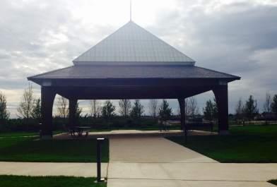 st johns memorial chapel