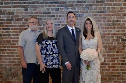 Gregs bd Nates wedding
