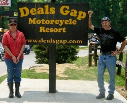 Dads Harley Davidson shirt