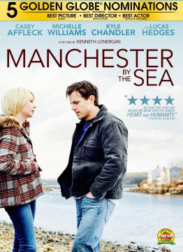 Movie Review: Manchester by the Sea