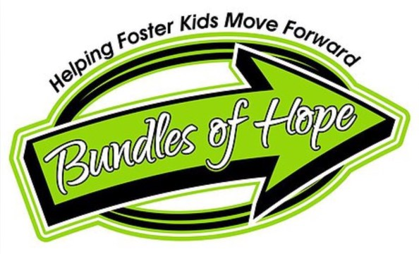 KW Red Day Fosters Hope