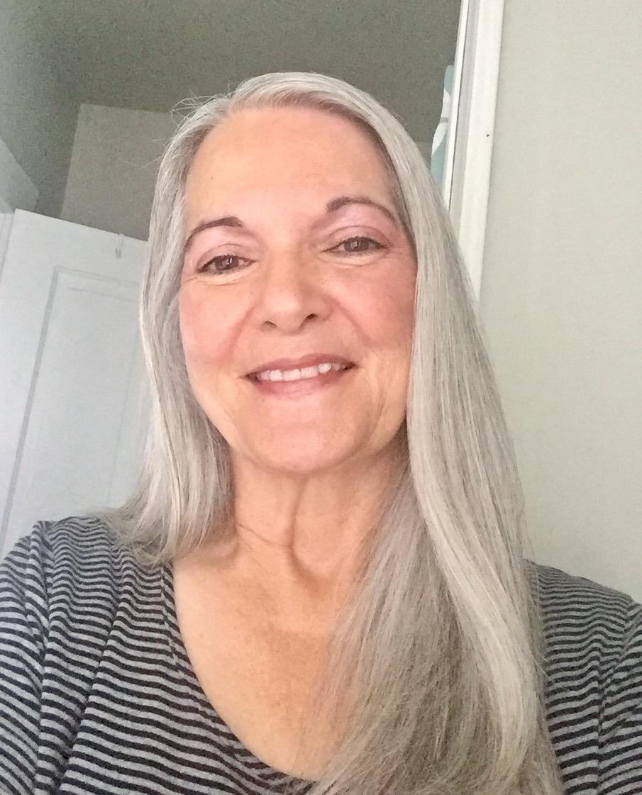 Utah Italian Senior Dating Online Service