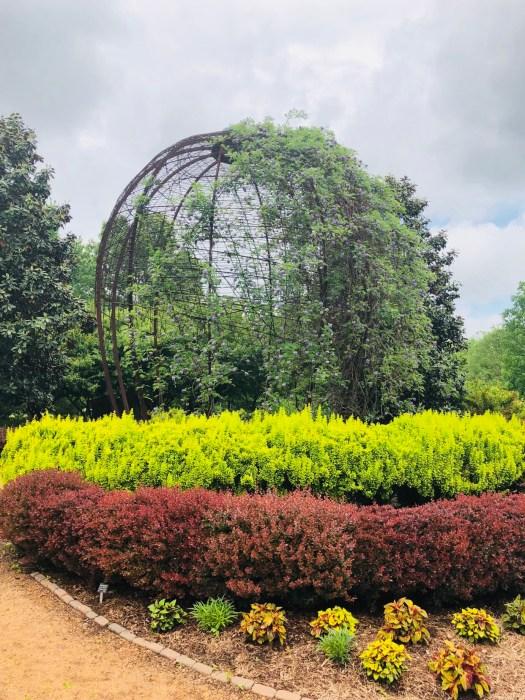 Botanical Garden of the Ozarks
