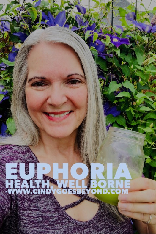 Euphoria Health Well Borne