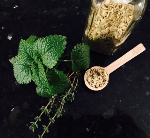 13 Extraordinary Uses for Herbs