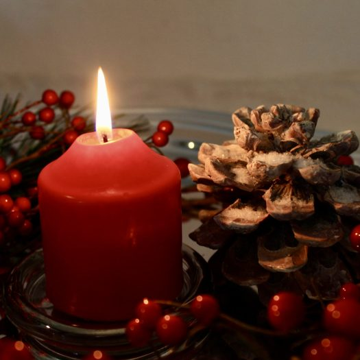 Christmas Traditions from Around the World Ireland