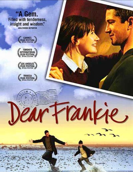 Movies That Inspire a Trip to Scotland dear frankie