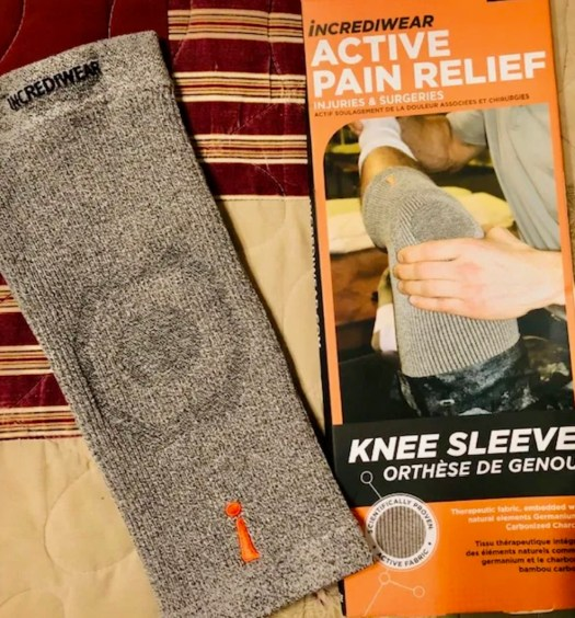 Unique Gifts for Dad incrediwear