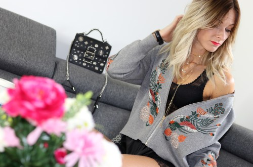 shein-broderies-veste-cindy-chtis-bloggeuse-mode