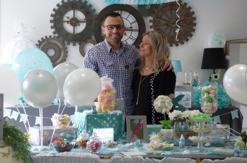 baby shower cindy chtis