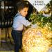 idées cadeaux Noël bébé enfants cindy chtis blog