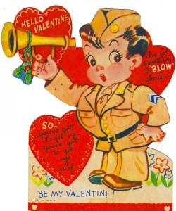 free-vintage-valentine-image_bugle-boy1-800x960
