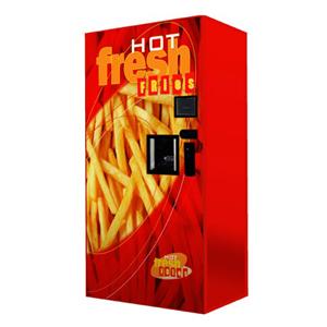 french-fries-vending-machine-0710-lg
