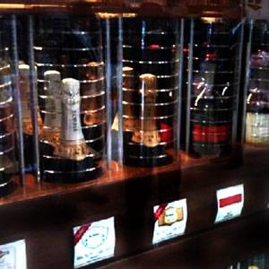 wine-vending-machine-0710-lg