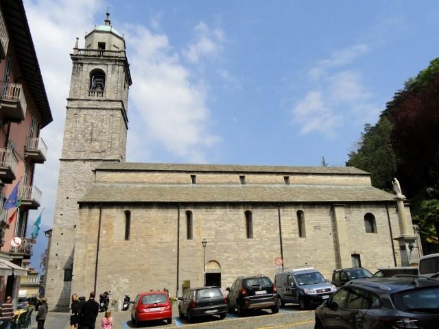 Basilica_di_San_Giacomo_(Bellagio)_-_DSC02594