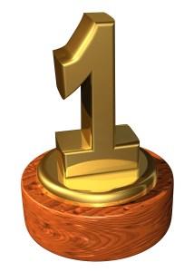 1-award