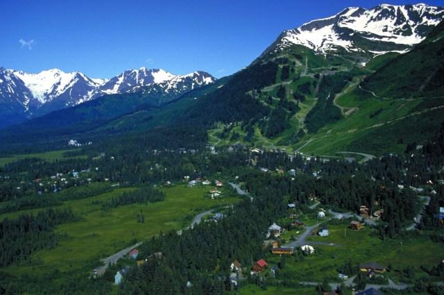 GW-in-summer-mountain1