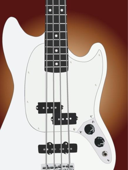wk21_guitar