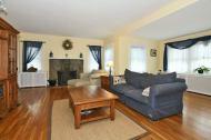 livingroom_700