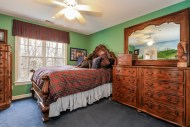 039-Bedroom-1555712-mls