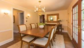 61 Riverview Rd Irvington NY-small-007-Dining Room-666x382-72dpi