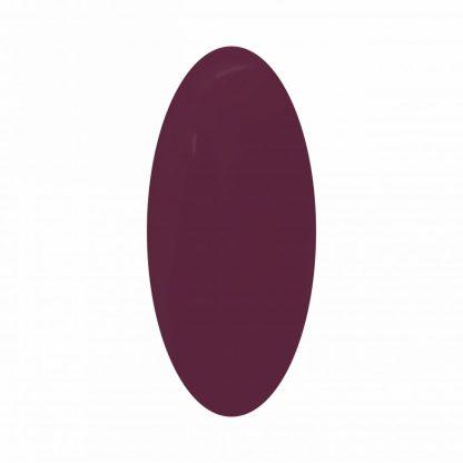 Fargel 361, 5ml 1