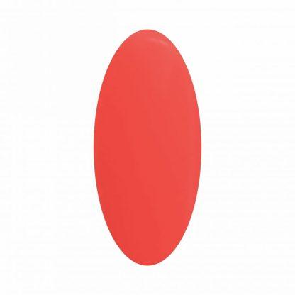 Farbgel Nr. 076 1