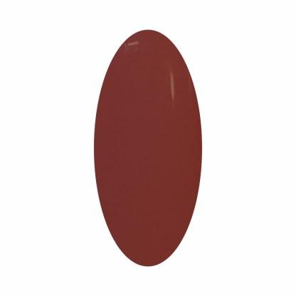 Farbgel Nr. 062 1