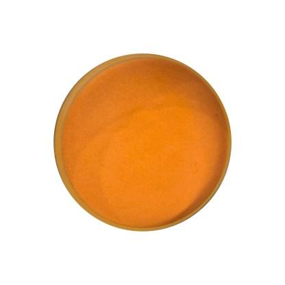 acryl pulver color 20 gram Nr. 22 2