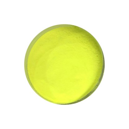 acryl pulver color 20 gram Nr. 37 2