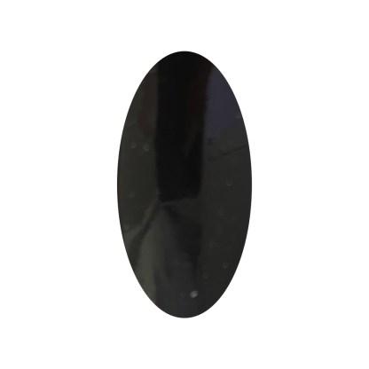 acryl pulver color 20 gram Nr. 31 1