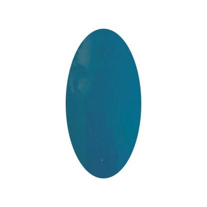 acryl pulver color 20 gram Nr. 39 1