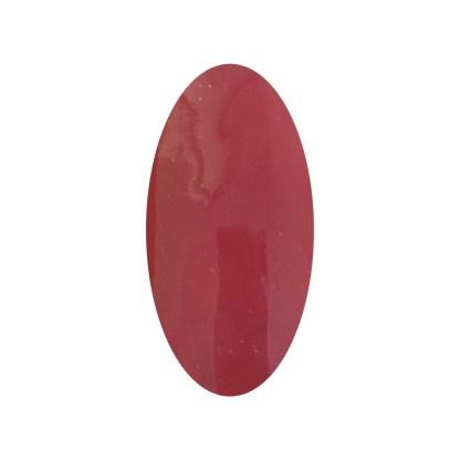 acryl pulver color 20 gram Nr. 40 1