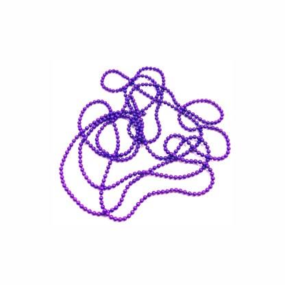 Nail Art Perlenkette A19 1