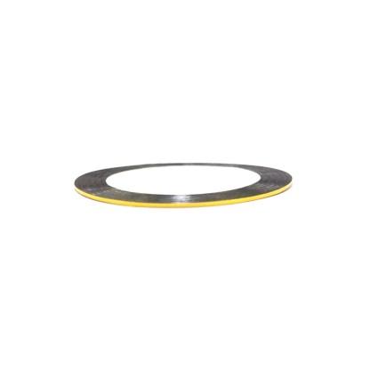 Nail Art Streifen Klebeband S12 - Gold 1
