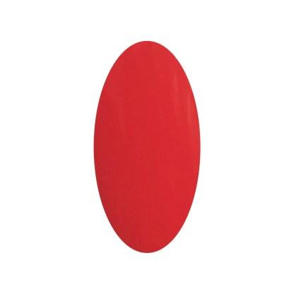 Farbgel Nr. 088 1