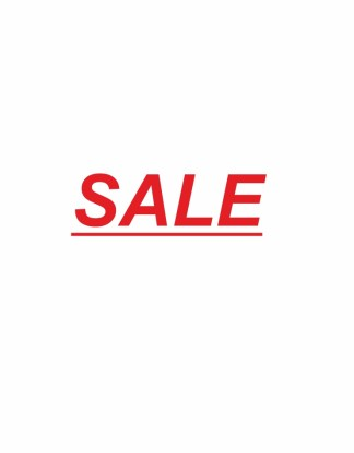Wimpern - Sale
