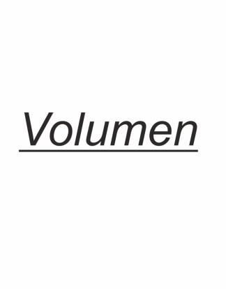 Volumen Wimpern