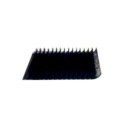 Volumen Wimpern C 0.05 17mm 2