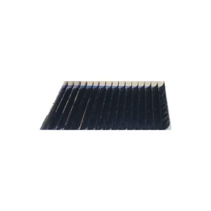 Volumen Wimpern C 0.07 12mm 2