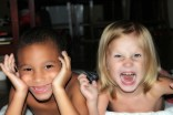 Dr. Oz on Children's Health, USANA Usanimals™: Children's Vitamin Minerals Support