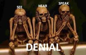 SEE HEAR SPEAK 1
