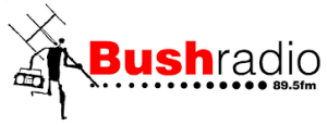 bush-radio-logo