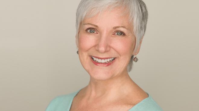 Cindy Ratzlaff